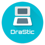 DraStic模拟器