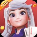 热火棋牌app