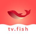 大鱼视频app