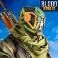 血敌生存战场游戏