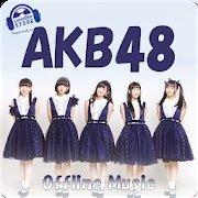 AKB48咖啡店