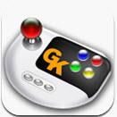 虚拟游戏键盘汉化版