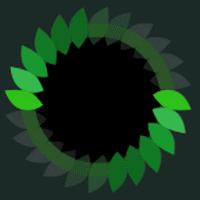 百合清理app