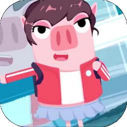 猪猪公寓养殖网app