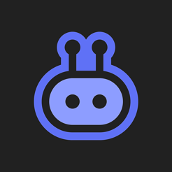Botnet app