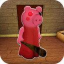 恐怖猪奶奶游戏下载_恐怖猪奶奶最新版免费下载