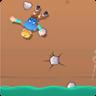 攀登挑战者游戏下载_攀登挑战者最新安卓版免费下载