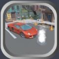 停车场x城市游戏下载_停车场x城市手游最新版安卓下载_闪电下载站