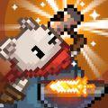 勇者的铁匠铺游戏下载_勇者的铁匠铺手游最新版安卓下载_闪电下载站