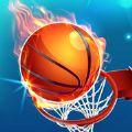 扣篮篮球罢工