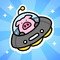 猪猪吸尘器手机版