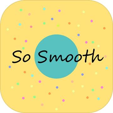 SoSmooth安卓版