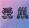 爱巢2.3完整版安卓