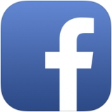 Facebook正版