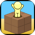 方块进化模拟器