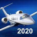 模拟航空飞行2020中文版